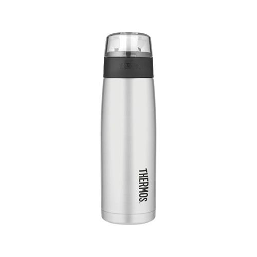 Thermos Hydratační termoska - nerez, 710 ml