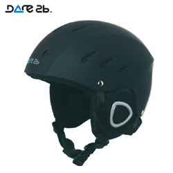 Dare2b dětská lyžařská helma Think Tank M/48-50 cm