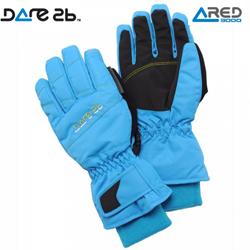 Dare2b zimní rukavice Withstand Glove