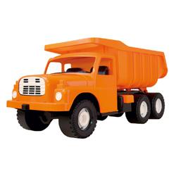 Dino TATRA T148 - oranžová