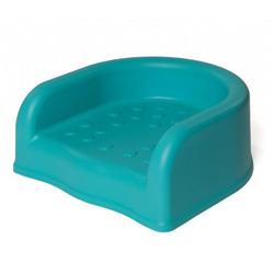 BABYSMART CLASSIC - dětský sedák aqua