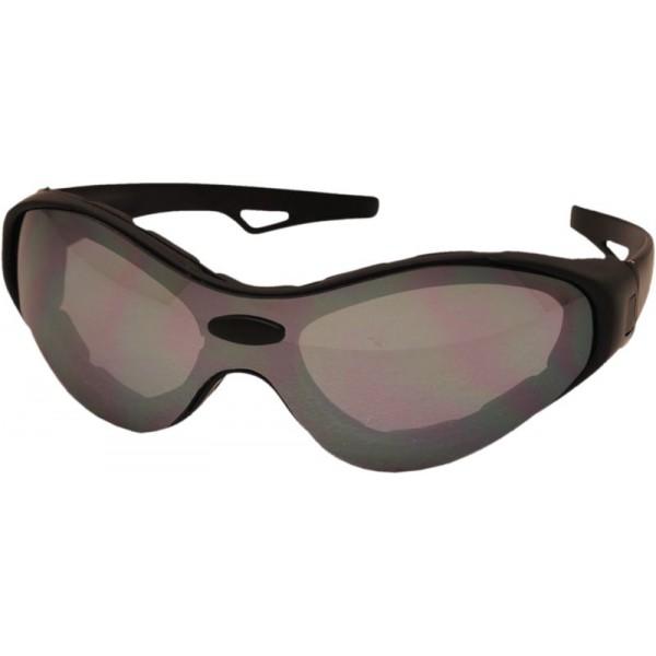 TT-BLADE MULTI zimní sportovní brýle, černý mat