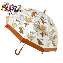 BUGZZ dětský deštník Dinosaur
