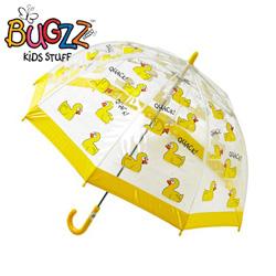 BUGZZ dětský deštník Kachnička