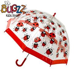 BUGZZ dětský deštník Beruška
