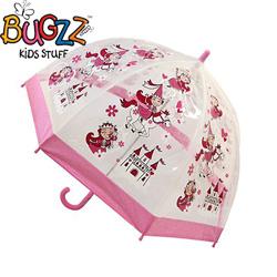 BUGZZ dětský deštník Princess
