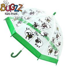 BUGZZ dětský deštník Ovečka