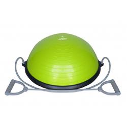 Balanční podložka LIFEFIT BALANCE BALL 58 cm