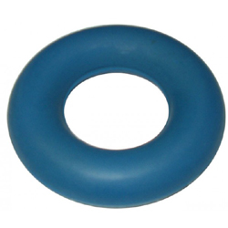 Posilovač prstů LIFEFIT RUBBER RING