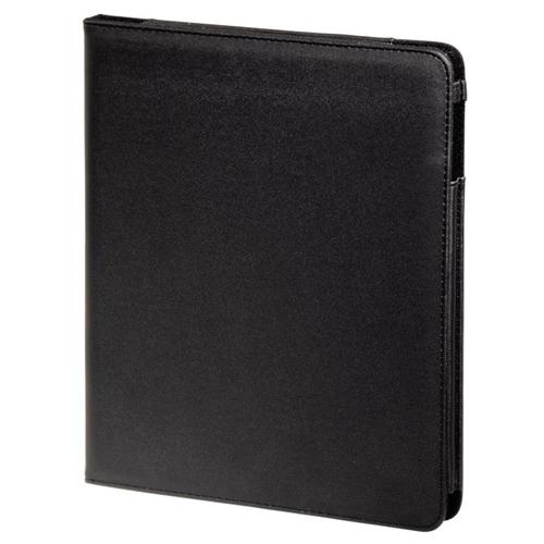 Hama brašna Arezzo Portfolio, pro iPad, černá