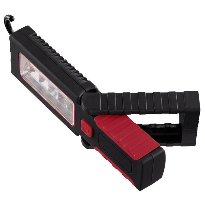 Hama Professional přenosné pracovní LED světlo
