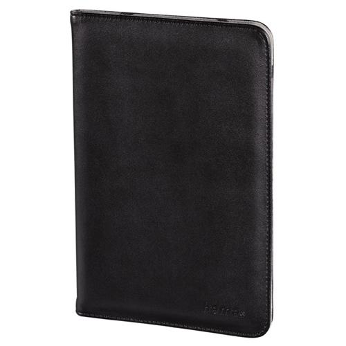 "Hama PISCINE obal na tablet či eBook, 17,8 cm (7"")"