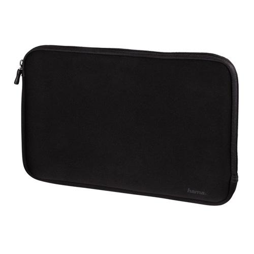 """Obal Divider pro tablet+klávesnici do 25,6cm 10,1"""""""
