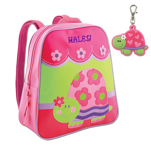 stephen_joseph_personalized_backpack_turtle_go_go_bag__23565.1351189461.1280.1280 kopie